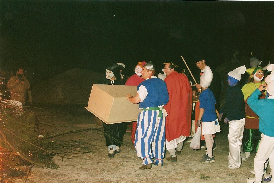 enterrement8.jpg